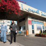 دياب يطلب دعم الأمم المتحدة لمواجهة انتشار كورونا في لبنان