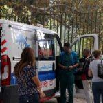 أقسام الإنعاش في المستشفيات التونسية تبلغ طاقتها القصوى