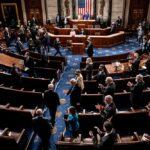 إصابة 3 أعضاء بمجلس الشيوخ الأمريكي بكورونا