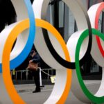اللجنة المنظمة تعلن عن 24 إصابة جديدة بكورونا متعلقة بالأولمبياد