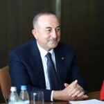 تركيا: محادثات بشأن قبرص مع الأمم المتحدة والاتحاد الأوروبي مارس المقبل