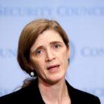 وكالة التنمية الأمريكية: 10% فقط من المساعدات الضرورية تصل تيجراي