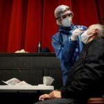 دراسة بريطانية: الإصابة بكورونا تمنح مناعة 5 أشهر على الأقل