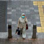 إندونيسيا تسجل أعلى زيادة يومية في إصابات كورونا