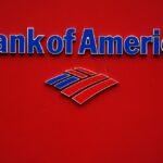بنك أوف أمريكا: الأسهم تجذب تدفقات بقيمة 27 مليار دولار