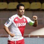 موناكو يحبط انتفاضة مونبلييه ويتقدم للمركز الرابع في الدوري الفرنسي