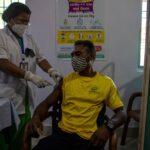 كورونا الهند.. أقل زيادة يومية في الإصابات منذ 45 يومًا