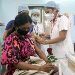 شركة شيلبا الهندية بصدد إنتاج جرعات من لقاح شركة كاديلا المضاد لكورونا