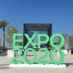 منظمو إكسبو 2020 دبي يستعدون لإقامته بعد تأجيله جراء كورونا