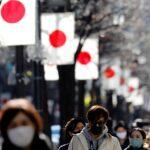 طوكيو تسجل أعلى إصابات يومية بفيروس كورونا منذ 30 يناير