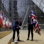 نجوم بريطانيون يحذرون من عواقب البريكست على الجولات الموسيقية في أوروبا