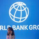 البنك الدولي وصندوق النقد يعقدان اجتماعات أبريل عبر الإنترنت