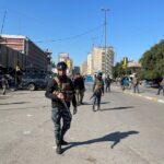 المتحدث باسم الداخلية العراقية يكشف لـ«الغد» تفاصيل هجومي بغداد