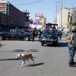 ما العلاقة بين تفجيري بغداد وتنصيب بايدن؟ محلل يوضح