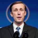 مستشار الأمن القومي الأمريكي: سنحاسب روسيا على أنشطتها الخبيثة