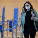 روسيا تسجل 11571 إصابة و333 وفاة جديدة بفيروس كورونا