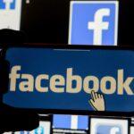 روسيا: شركات التواصل الاجتماعي لم ترصد الأكاذيب المتعلقة بالاحتجاجات