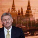 الكرملين: انضمام أوكرانيا إلى حلف الأطلسي سيفاقم النزاع