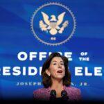 واشنطن تفرض عقوبات على 7 كيانات صينية تعتبرها تهديدا للأمن الأمريكي