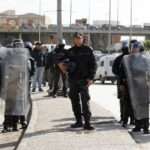 تونس.. البرلمان يمنح الثقة للتعديل الوزاري وسط تصاعد الاحتجاجات