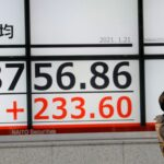 نيكي يرتفع 0.42% في بداية التعامل بطوكيو