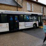 فرنسا تسجل أكثر من 25 ألف إصابة جديدة بفيروس كورونا