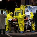 البرتغال: لم يبق سوى 7 أسرة شاغرة للرعاية الفائقة لمرضى كورونا