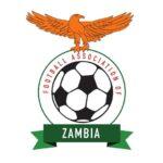 إيقاف مدرب لحراس المرمى في زامبيا بسبب طقوس غريبة