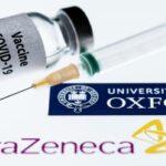 الدنمارك تبحث مصير جرعات أسترازينيكا بعد وقف التطعيم باللقاح