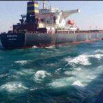 مصر تعيد فتح ميناءين على المتوسط بعد تحسن الأحوال الجوية