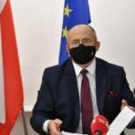 بولندا تجدد موقفها الداعم لحل الدولتين وقرارات الشرعية الدولية