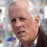 وفاة المخرج البريطاني مايكل أبتيد عن 79 عاما