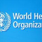 منظمة الصحة العالمية قلقة من تزايد انتشار كورونا خلال شهر رمضان