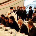 ليبيا.. انطلاق الجولة الثانية من اجتماع جنيف لحسم ملف الانتخابات