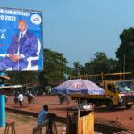 10 من مرشحي الرئاسة في أفريقيا الوسطى يطالبون بإعادة الانتخابات