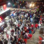 مصر تتخذ إجراءات قانونية حيال 5 مطاعم كسرت قيود كورونا