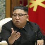 في مؤتمر نادر.. زعيم كوريا الشمالية يتعهد بتعزيز القدرات العسكرية