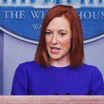 البيت الأبيض: أمريكا تسعى إلى تعزيز القيود النووية على إيران