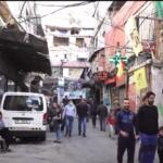 تيار الإصلاح الديمقراطي يحذر من وضع اللاجئين الفلسطينيين في لبنان