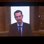 هل أثر انشغال العالم بكورونا في الملف السوري؟