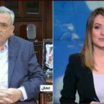 وزير الصحة الأردني: لقاح كورونا اختياري ومجاني للجميع