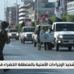 العراق.. إجراءات غير مسبوقة تحسبا من الرد على مقتل سليماني