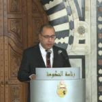 12 وجها جديدا.. تعديل وزاري في تونس