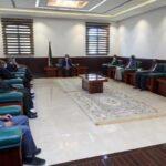 السودان يبحث الخيارات البديلة بعد تعثر مفاوضات سد النهضة