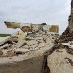 تجدد القصف المدفعي الإسرائيلي على خان يونس جنوب غزة