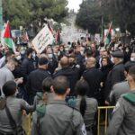 الليكود الإسرائيلي يرفض مشاركة القائمة العربية في أى حكومة
