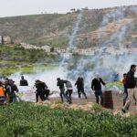 قيادي فلسطيني: نتنياهو يستغل الدم الفلسطيني لكسب أصوات المستوطنين