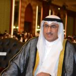 الكويت تبدي تفاؤلا حذرا حيال تحسن الطلب على النفط