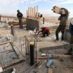 هل يلبي رفع الحد الأدنى للأجور في فلسطين طموحات العمال؟