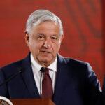 مسؤول مكسيكي: صحة الرئيس في تحسن بعد إصابته بكورونا